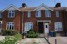 3 bed Terraced home in The Green, Hadleigh...