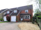 Dunton Grove Detached property to rent