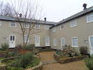 property to rent in Constable Court, Barn Street, Lavenham, Suffolk, CO10 9RB