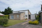Detached Bungalow for sale in Heath Close...