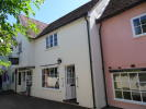 property to rent in Maiden Way, Hadleigh, Ipswich, Suffolk, IP7 5EH