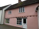 property to rent in Maiden Way, Hadleigh, Suffolk, IP7 5EH