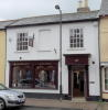 property to rent in High Street, Hadleigh, Suffolk, IP7 5EL