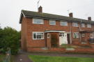 2 bedroom semi detached home for sale in Brantham Manningtree...