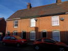 Terraced home to rent in Angel Street Hadleigh...
