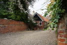 property to rent in Just off Pound Lane, Hadleigh, Suffolk