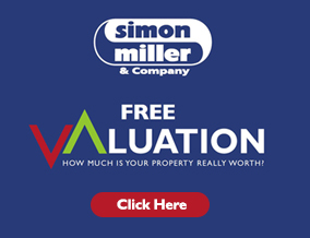 Get brand editions for Simon Miller & Company, Larkfield