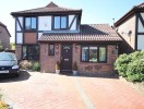 Detached home for sale in Bridgewater Place...