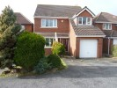 4 bed Detached home for sale in Garner Drive...