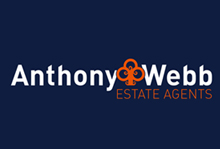 Anthony Webb Estate Agents, Palmers Green