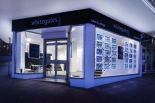 Whitegates, Dewsburybranch details