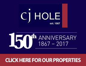 Get brand editions for CJ Hole, Bishopston