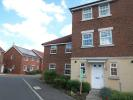 3 bed Terraced property for sale in Abbey Road, Wymondham