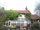 Chapel Road Cottage for sale