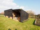 stables and hay l...