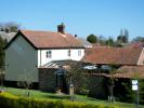 7 bed Cottage for sale in Folly Road, Wymondham
