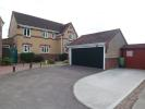 4 bedroom Detached house for sale in Churchfields, Hethersett