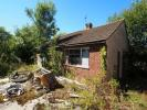 property for sale in Watton Road, Hingham