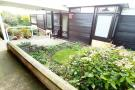 Ornate gardens an...