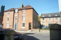 4 bed property to rent in St Johns Street...