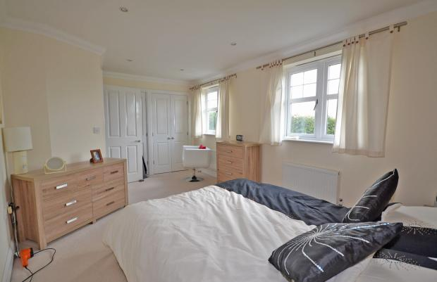 Master Bedroom (othe