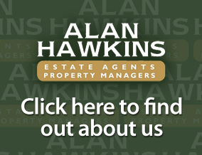 Get brand editions for Alan Hawkins, Wootton Bassett