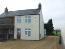 3 bedroom semi detached home in Gaultree Lodge, Guyhirn