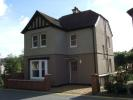 3 bedroom Detached home in King Edward Road...