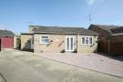 Horsegate Gardens Detached Bungalow for sale