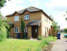 1 bedroom End of Terrace house in Chantry Close, Chatteris