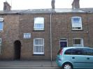 3 bedroom Terraced property to rent in Whytefield Road, Ramsey