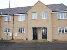 3 bedroom Terraced house to rent in Bridge Street, Chatteris