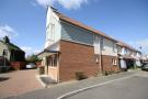 3 bedroom End of Terrace home in Beaufort Drive, Chatteris