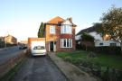 3 bed Detached property in London Road, Chatteris
