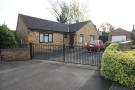 4 bedroom Detached Bungalow in Station Street, Chatteris
