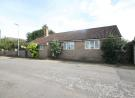 Detached Bungalow for sale in Blackhorse Lane...