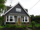 Woodland Road Detached house to rent