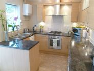 house to rent in Linnet, Orton Wistow