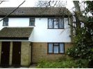 1 bed home to rent in Blenheim Way, Yaxley...