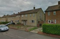 3 bedroom house to rent in Arundle Road, Walton...