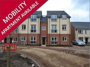 2 bed Flat in Hatton Grange, Walton...