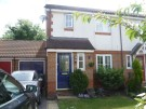 semi detached home to rent in Ferndale, Yaxley, PE7