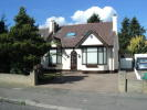 5 bedroom Semi-Detached Bungalow for sale in Levett Gardens, Ilford...