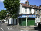 Ground Flat in Frinton Road, London, E6