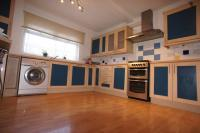 2 bed Terraced property to rent in Cavalier Close...