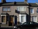 2 bedroom Terraced property to rent in Ohio Road, London, E13