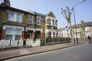 2 bed Flat in Browning Road, London...