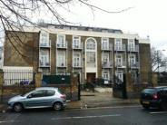 2 bed Apartment in Upton Lane, London, E7