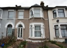 4 bed home for sale in Prime Location, Ilford...