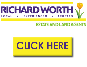 Get brand editions for Richard Worth Property Services, Wokingham - Sales